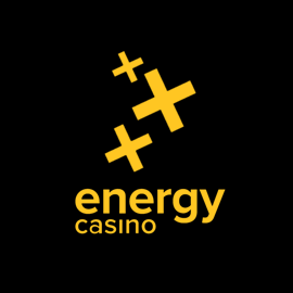 Energy Casino-logo