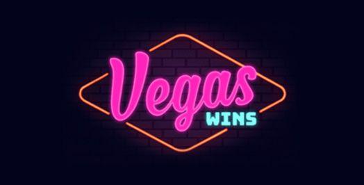 Vegas Wins-logo