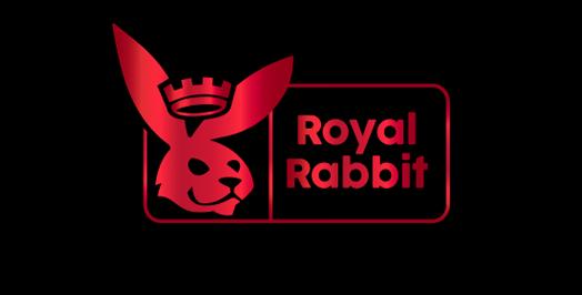 Royal Rabbit Casino-logo