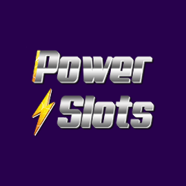 Power Slots Casino-logo