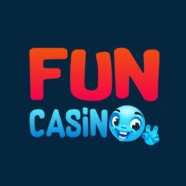 Fun Casino-logo