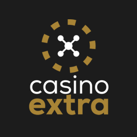 Casino Extra-logo