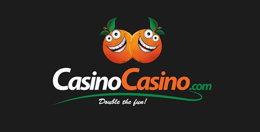 CasinoCasino-logo