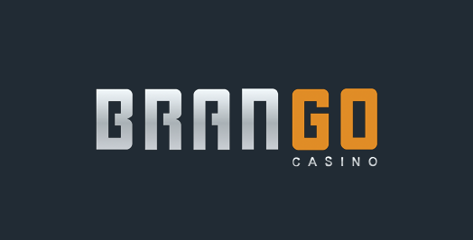 Brango Casino-logo