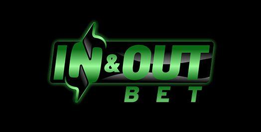 InAndOutBet-logo