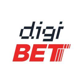 Digibet.Com