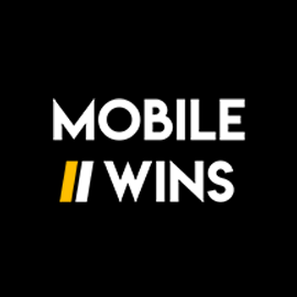 Mobile Wins Casino-logo