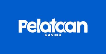 Pelataan-logo