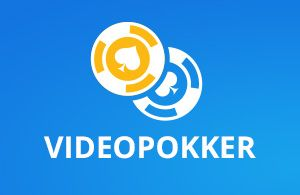 videopokker