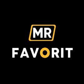 Mr Favorit