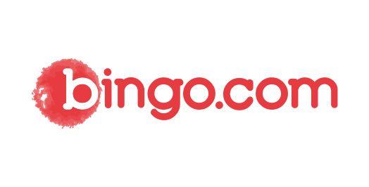 Bingo.com-logo
