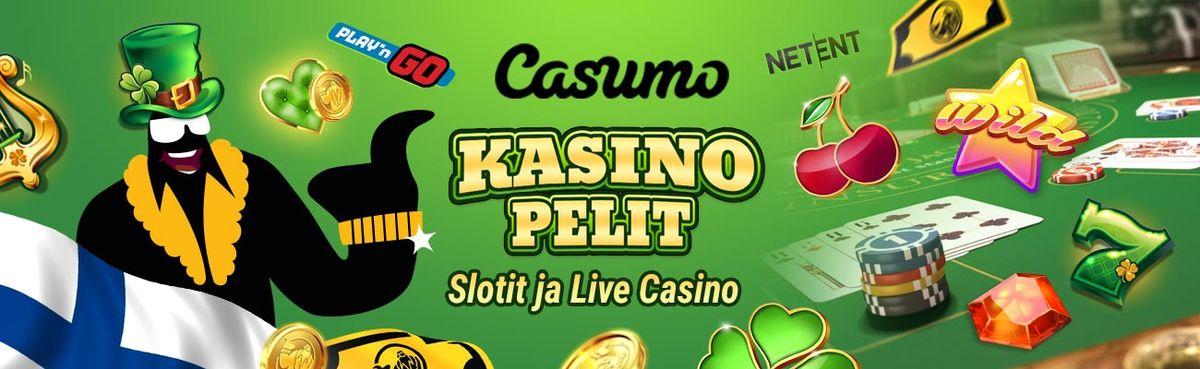 Tele vegas online casino