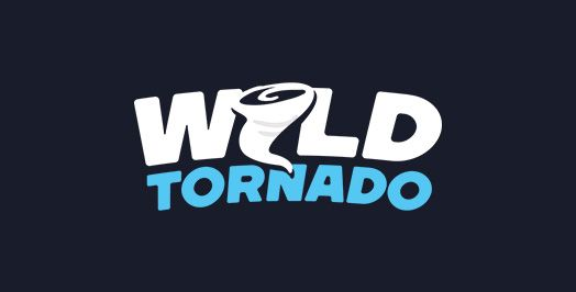 Wild Tornado-logo