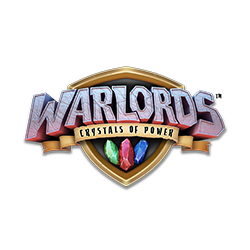 Warlords - Crystals of Power or Fairytale Legends