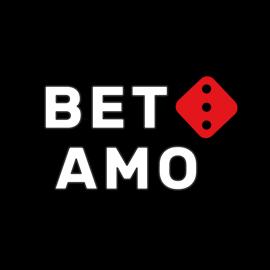 Betamo Casino-logo