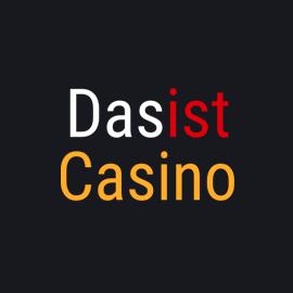 DasistCasino-logo