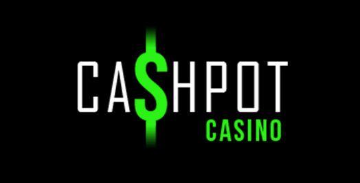 CashPot-logo