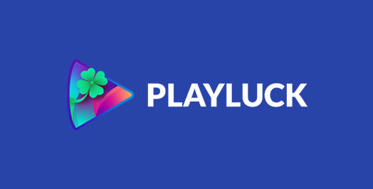 PlayLuck Casino-logo