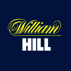 William Hill Casino-logo