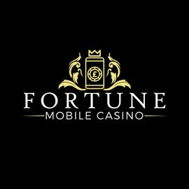 Fortune Mobile Casino-logo