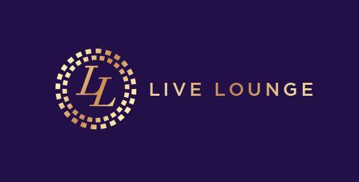Live Lounge-logo