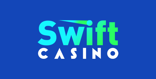 Swift Casino-logo