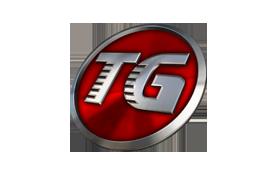 Touchstone Games