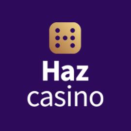 Haz Casino-logo