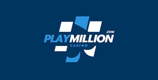 Playmillion-logo