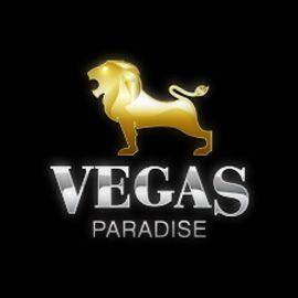 Vegas Paradise-logo