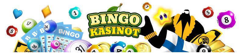 Nettibingo onkin suosittu peli, jota voit pelata koska tahansa, ilman suurta joukkoa ihmisiä.