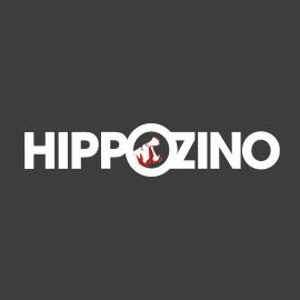 Hippozino-logo