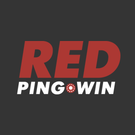 Red Ping Win Casino-logo