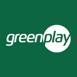 Greenplay-logo