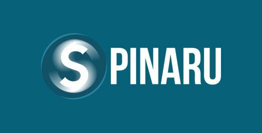 Spinaru-logo