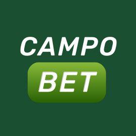 Campobet-logo