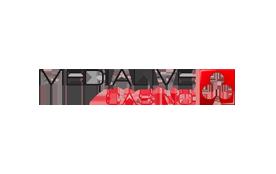 Medialive Casino