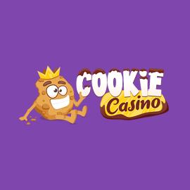 Cookie Casino-logo