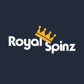RoyalSpinz-logo