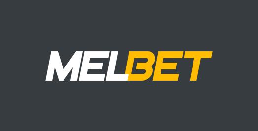 Melbet-logo