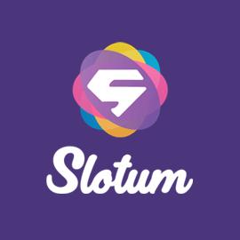 Slotum-logo