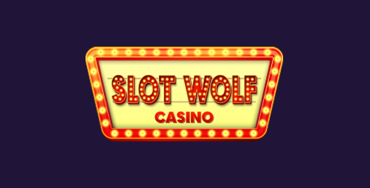 Slotwolf-logo