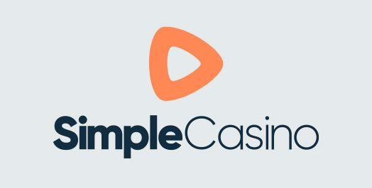 Simple Casino-logo