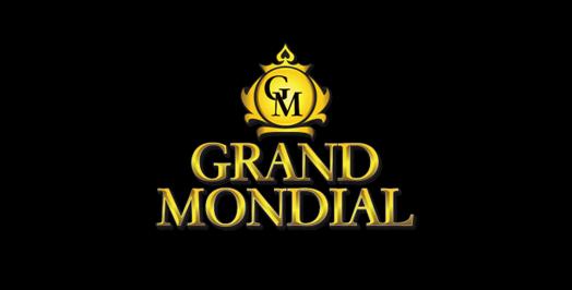 Grand Mondial-logo