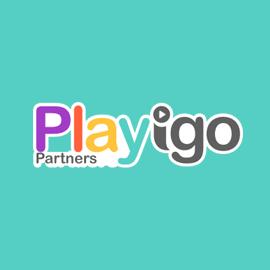 Playigo Casino-logo