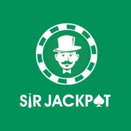 Sir Jackpot-logo