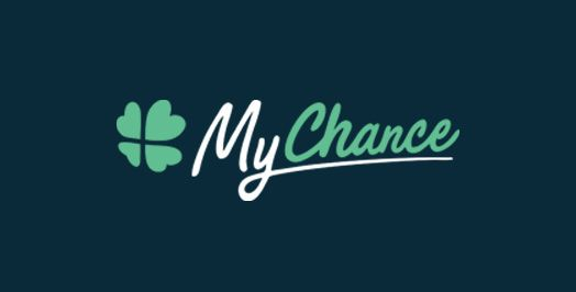 MyChance-logo