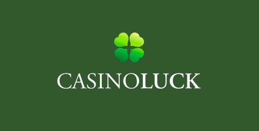 CasinoLuck-logo