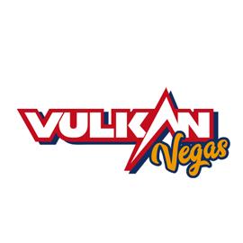 Vulkan Vegas-logo