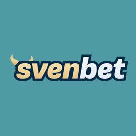 Svenbet-logo